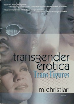 16_Image_bookcover_Trans-sexuality