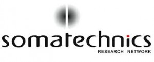somatechnics research network